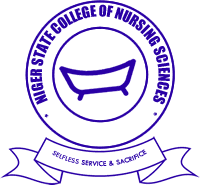 Niger State College of Nursing Sciences
