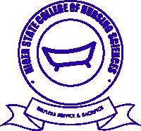 Niger State College of Nursing Sciences