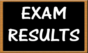 2020/2021 Entrance Examination result is out